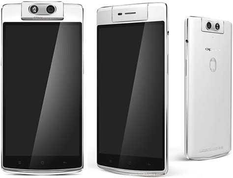oppo n3 pictures official photos