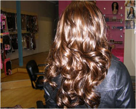 hair extensions sydney cbd weave extensions sydney indian remy hair