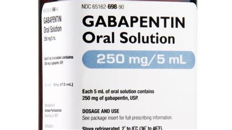 lyrica mood swings gabapentin mood swings 28 images ppt a brief overview