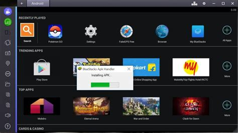 tubemate apk for pc tubemate for pc free app windows 7 8 8 1 10