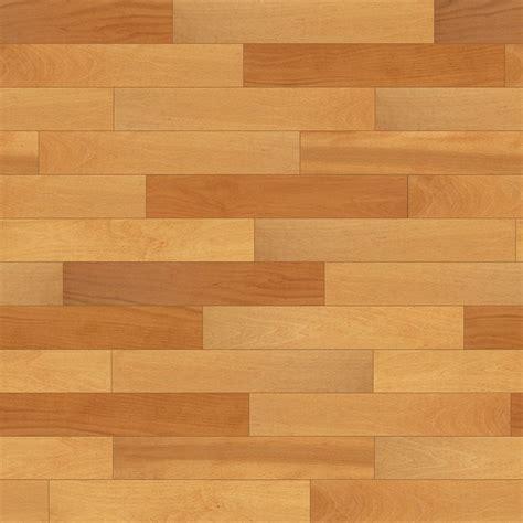 Hardwood Floor Materials Wood Floor Texture Sketchup Warehouse Type008 Sketchuptut Unofficial Resource Site For
