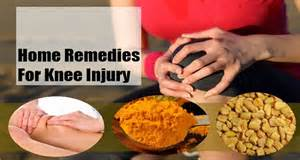 home remedies for water on the knee home remedies for knee page 2 of 2