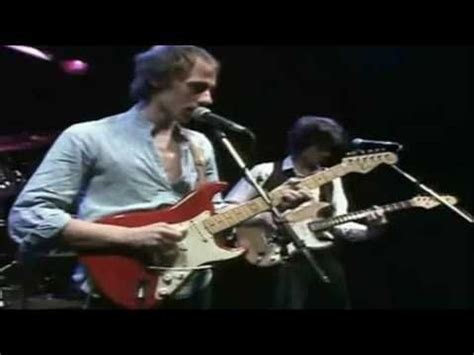 dire straits sultans of swing studio version 19 best tunes images on bon