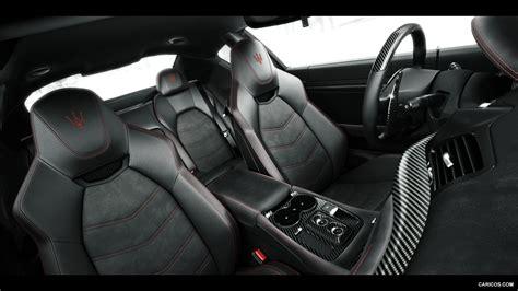 pink maserati interior maserati granturismo wallpaper 2017 2018 best cars reviews
