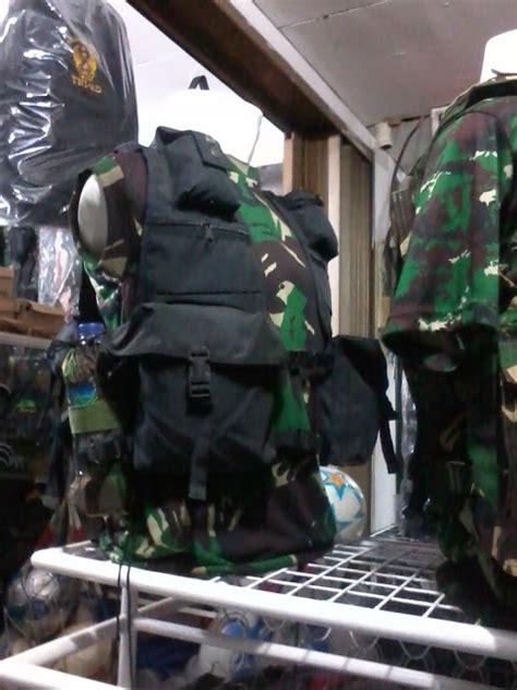 Celana Army Kopasus arema sport army and sport rompi hitam serbu tni