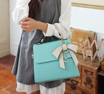 doodle tote bag malaysia tote bag design tote bag design malaysia
