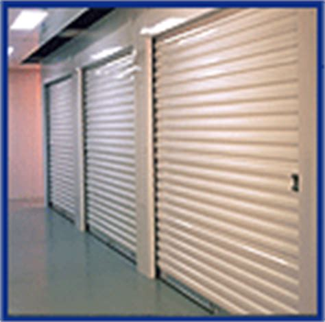 Dbci Doors dbci roll up doors 650 series building systems