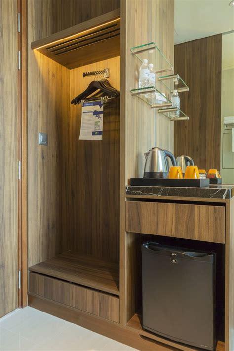 bar with fridge space best 25 mini fridge ideas on pinterest mini fridge in