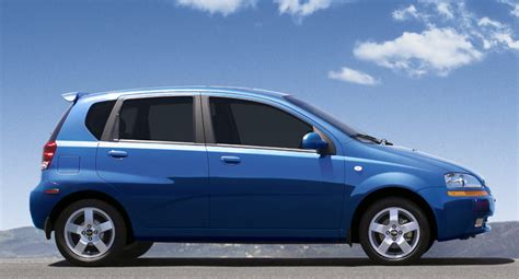 how does cars work 2006 chevrolet aveo lane departure warning service manual how to work on cars 2006 chevrolet aveo auto manual 2004 chevrolet aveo user