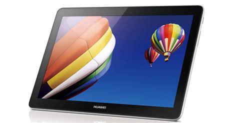 Wifi Merk Huawei huawei huawei tablet link wi fi 10 tablets alfanet webshop