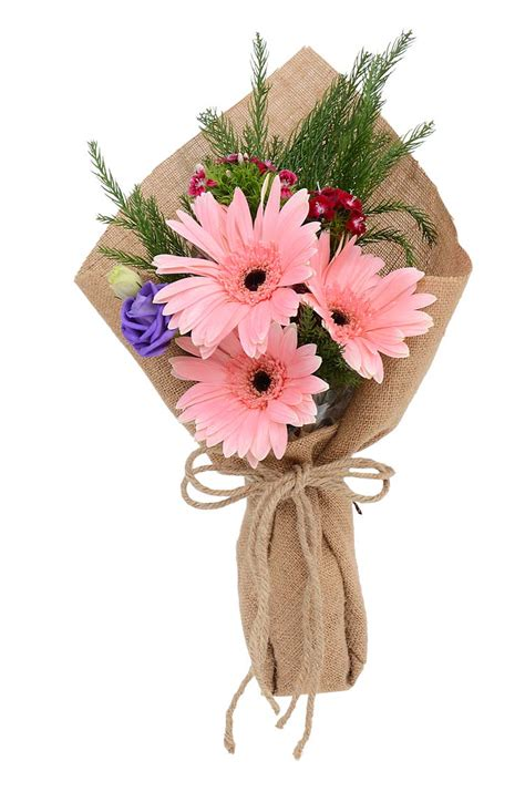 Graduation Flowers by Philgifts Philgifts Choosing The