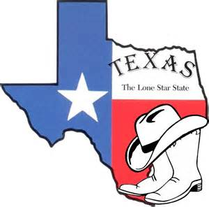 In Tx Arrived In Bischib S