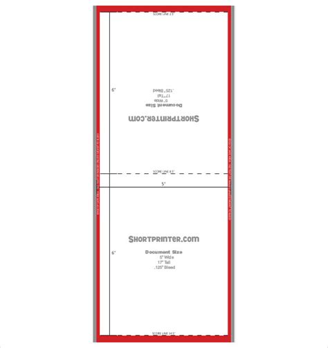 Table Tent Template Cyberuse Free Tent Card Template