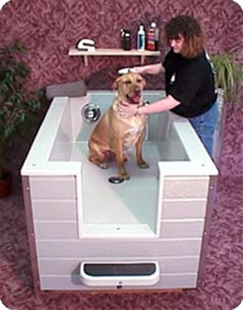 dog bathtubs for home use best dog kennel i have a female husky and need help with