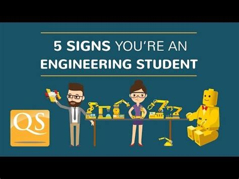 Bachelor S In Electrical Engineering Should I Get Mba by What Can You Do With An Engineering Degree Top Universities