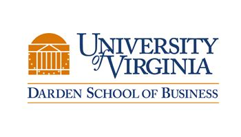 Darden Mba Contact by Premium Mba Contact Fair Event