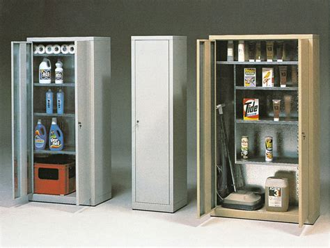 armadietti per balcone cosmet arredamenti arredamento per la casa e per l