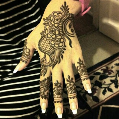 pin by sab on mehndi designs pinterest mehndi