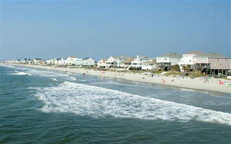 friendly beaches in sc autism friendly travel destinations travel leisure