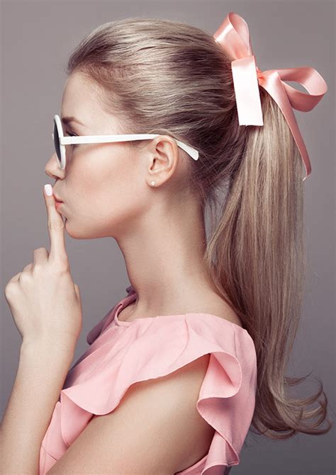 hairdo of teens in the 50s casual hairstyle ideas for teenagers 2016 hairstyles