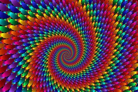 psychedelic pattern and color definition 19 hippie backgrounds wallpapers images freecreatives