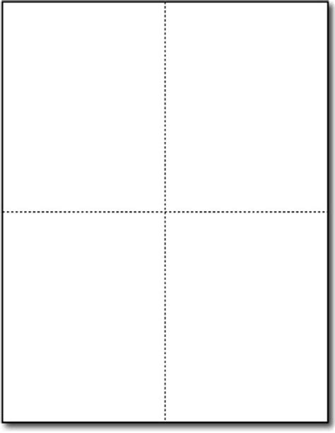 avery templates 8387 blank postcards 80 lb white 25 sheets 100 postcards