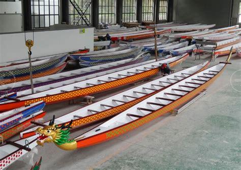 dragon boat oar dragon boat made with fiberglass and carbon fiber 12 22