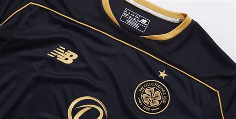 Tshirt Umbro Chap Edition Cl celtic fc new balance 2016 17 away kit todo sobre camisetas