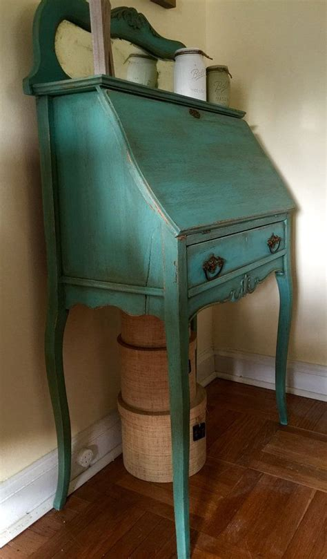 images  blue turquoise  pinterest general finishes milk paint  milk paint
