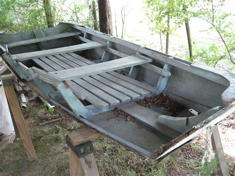 wood boat plans ebay electronics cars fashion diy woodworking more diy wooden sailboat plans sten blog
