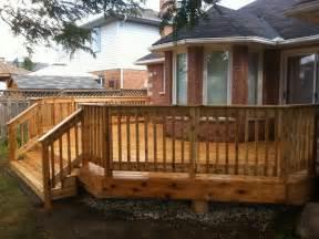 deck free deck design lowes deck plans free lowes your