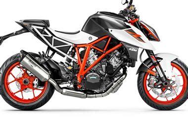 Ktm Motorrad Mieten by Ktm 1290 Super Duke R Motorrad Mieten Oder Verleihen