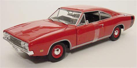 1969 dodge charger 500 440 magnum 4 bbl 4 spd details