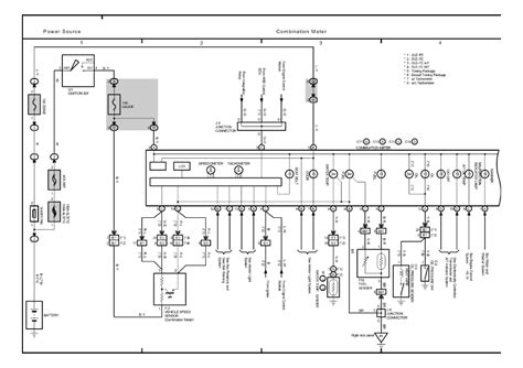 1964 lincoln continental convertible wiring diagram 1964