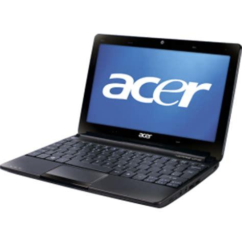 Speaker Acer Aod270 acer aspire one aod270 26dkk laptop specs