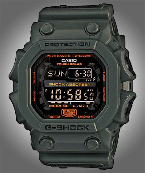 Gshock King Jdm Gx W56bb 1jf 301 moved permanently