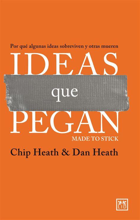 ideas que pegan pdf - Ideas Que Pegan Pdf