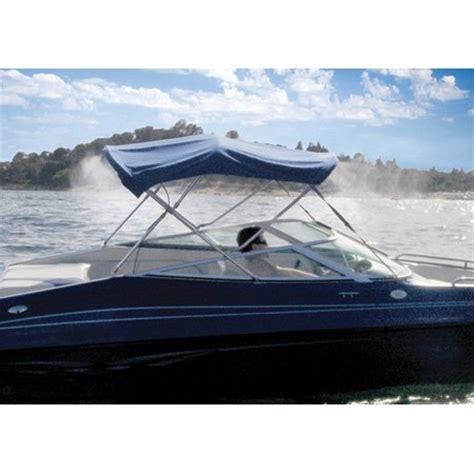 boat misting system bimini tops boat may 2012