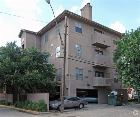 Valencia Appartment valencia apartments rentals tx apartments