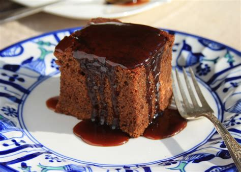 gingerbread recipe old fashioned gingerbread recipe the cake i love best of