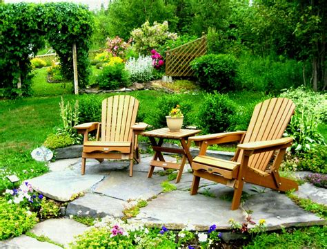 26 awesome outside seating ideas you make with recycled items amazing diy interior home diy outdoor seating area diy outdoor bench diy lite bob vila 26 awesome outside seating ideas
