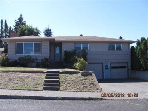homes for the dalles or the dalles oregon or fsbo homes for the dalles by
