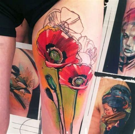 ivana tattoo 75 ivana designs for guys and