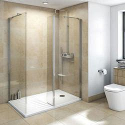 bathroom cubicles manufacturer shower cubicles shower cubicles manufacturer from chennai