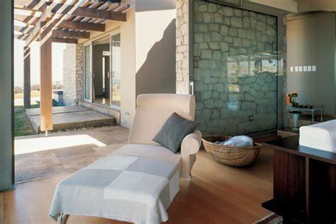 interior design school ta ideas home garden architecture furniture interiors