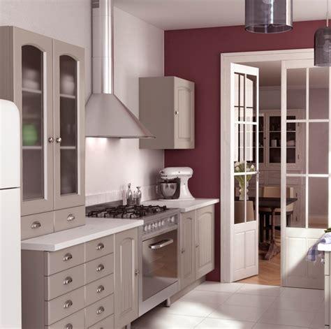 peinture pour meuble de cuisine castorama peinture carrelage salle de bain castorama