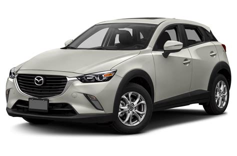 car mazda price 2016 mazda cx 3 price photos reviews features