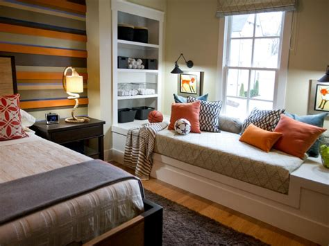 Hgtv Kids Bedroom Ideas Photograph Transitional Bedrooms | rooms viewer rooms and spaces design ideas photos of