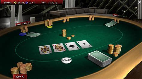daftar situs poker  terpercaya situs idn poker ceme terbaik