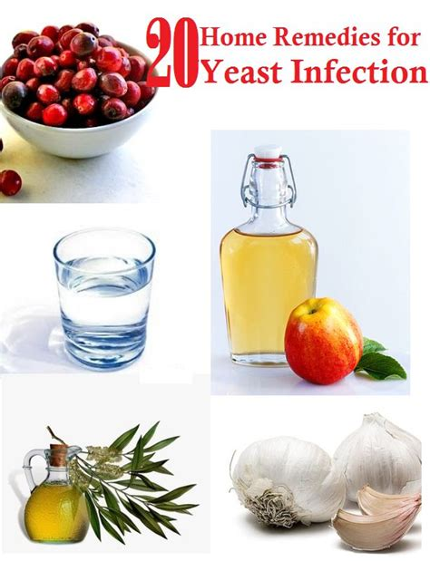 home remedies for yeast infection sa 250 de